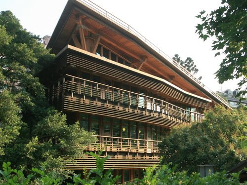 Beitou Yangmingshan One-day Tour