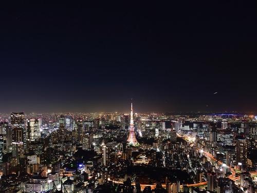 东京包车一日游