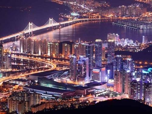 首尔包车一日游