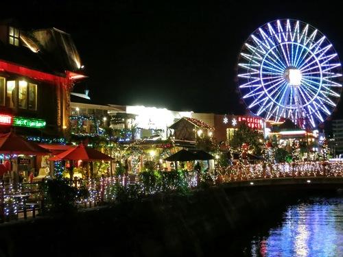 (那霸出发) 冲绳全島包車一日游 (5小時)