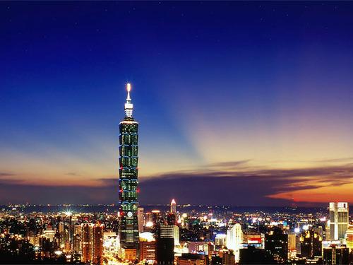 台北到日月潭單程接送