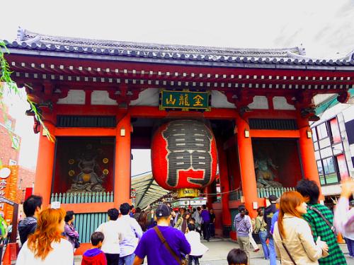 東京包車一日遊