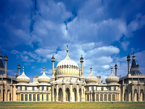 Brighton One-day Tour