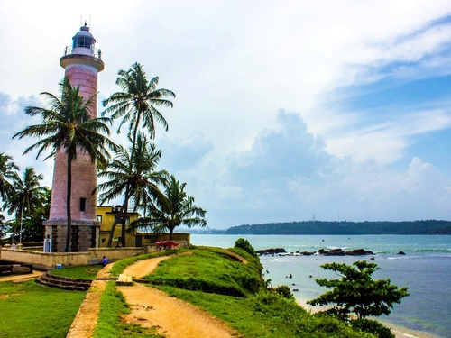 Galle One-Day Tour