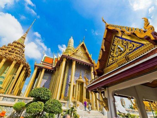東南亞WIFI分享器租賃