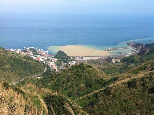 台灣WISH導覽旅遊車隊