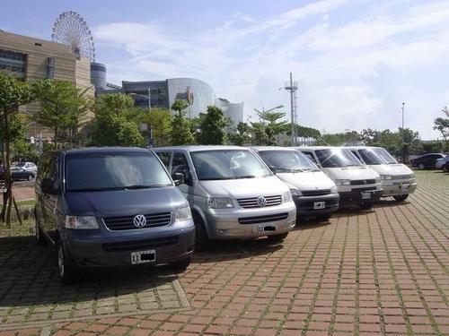 鑫輪企業台灣包車旅遊