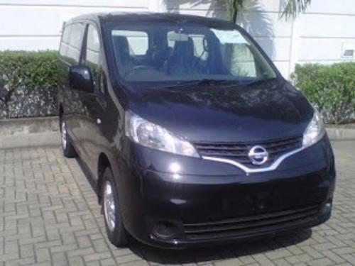 Wahyu Mandiri巴厘島車隊