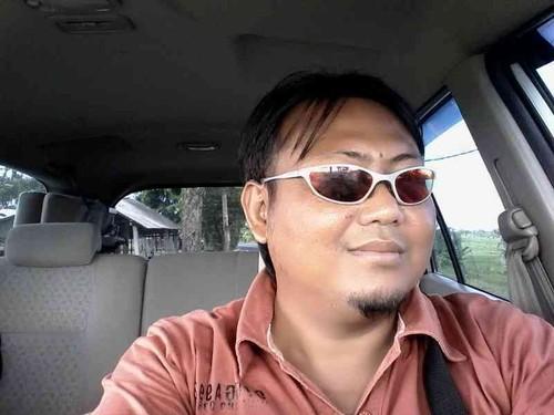 BIMA夢幻巴厘島車隊