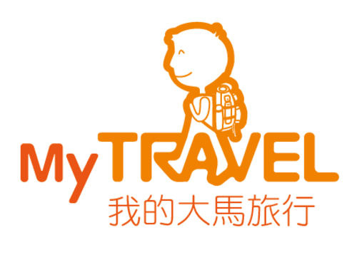 MyTravel包车旅游