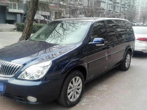 北京腾信万达汽车租赁有限公司