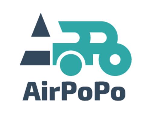 AirPoPo Japan