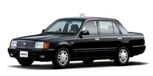 Toyota crown %e5%a4%96%e8%a7%80